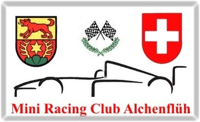 Mini Racing Club Alchenflüh